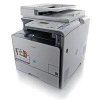 Máy in laser màu đa năng (All-in-one) Canon MF8380CDW (MF-8380CDW) - A4