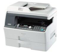 Máy in laser màu đa năng Panasonic KX-MB3010 (KX-MB-3010) - A4
