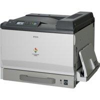 Máy in laser màu Epson C9200 (ALC9200) - A3