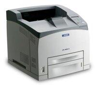 Máy in laser màu Epson EPLN3000 (EPL-N3000) - A4