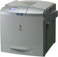 Máy in laser màu Epson AcuLaser C2600N (AL-2600N) - A4