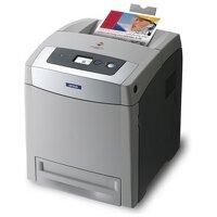 Máy in laser màu Epson AcuLaser C2800N (ALC2800N) - A4