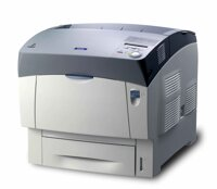 Máy in laser màu Epson Aculaser C3000N - A4