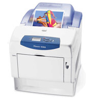 Máy in laser màu Fuji Xerox Phaser 6360N - A4