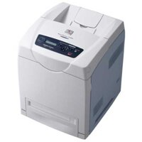 Máy in laser màu Fuji Xerox DocuPrint C3300DX - A4
