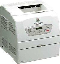 Máy in laser màu Fuji Xerox DocuPrint C525A
