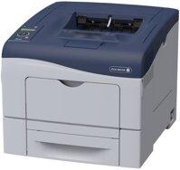 Máy in laser màu Fuji Xerox DocuPrint CP405D - A4