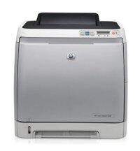 Máy in laser màu HP 1600 - A4