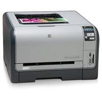 Máy in laser màu HP CP1518NI - A4