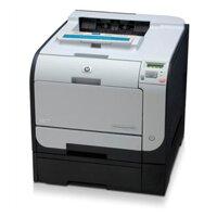 Máy in laser màu HP CP2025X - A4