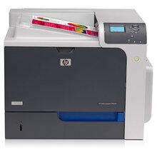 Máy in laser màu HP CP4525N - A4