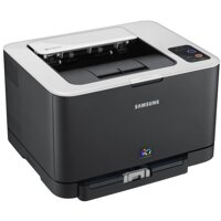 Máy in laser màu Samsung CLP325 (CLP-325) - A4