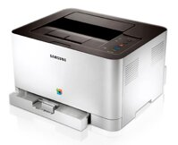 Máy in laser màu Samsung CLP365 (CLP-365) - A4