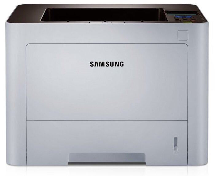 Máy in laser Samsung SL-M4020ND