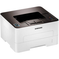 Máy in laser trắng đen Samsung SL-M2835DW