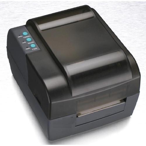 Máy in mã vạch Antech BTP-2200E