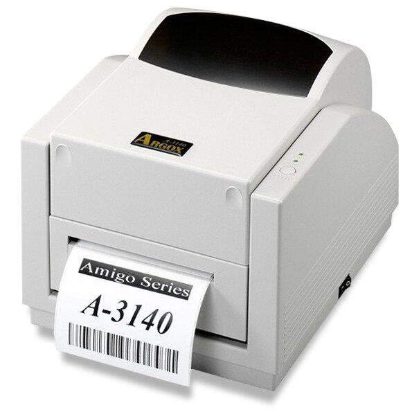 Máy in mã vạch Argox A3140