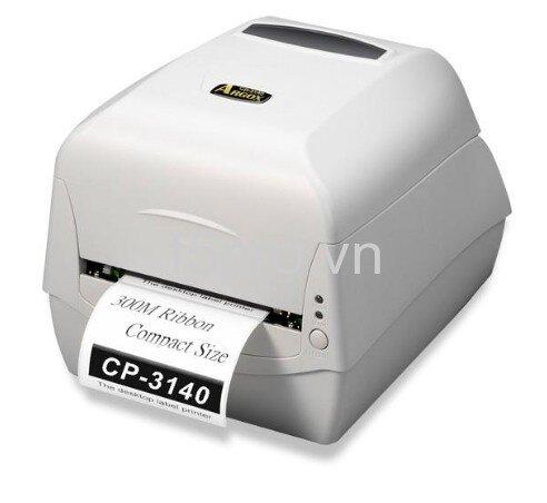 Máy in mã vạch Argox CP3140