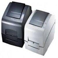 Máy in mã vạch Bixolon SLP-TX400 (SLP-TX-400)