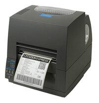 Máy in mã vạch Citizen CL-S621 (CLS-S-621)