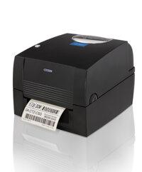 Máy in mã vạch Citizen CLS321 (CL-S321)