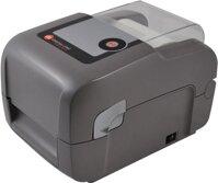 Máy in mã vạch Datamax E-4305A Mark III