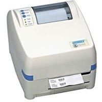 Máy in mã vạch Datamax-o'neil E Class E-4205 (E4205e)