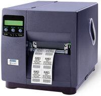 Máy in mã vạch Datamax-o'neil I Class I4208 (I-4208)