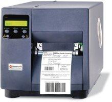 Máy in mã vạch Datamax-o'neil I Class I4212