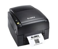 Máy in mã vạch Godex EZ130