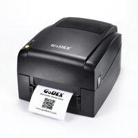 Máy in mã vạch Godex EZ530