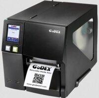 Máy in mã vạch Godex ZX1300i