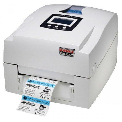 Máy in mã vạch Godex EZPi-1300