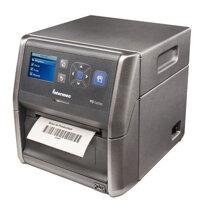 Máy in mã vạch Intermec PD43