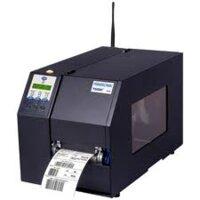 Máy in mã vạch Printronix T5208