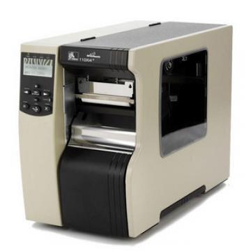 Máy in mã vạch RFID ZEBRA R110Xi4