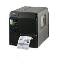 Máy in mã vạch SATO CL4NX - 300dpi