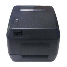 Máy in mã vạch Suntech ST203U