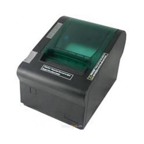 Máy in mã vạch Topcash AL80III (AL-80III)
