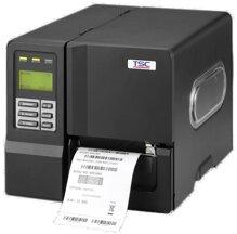 Máy in mã vạch TSC ME340 (ME-340)