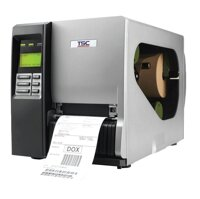 Máy in mã vạch TSC TTP-344M Plus (344-M Plus)