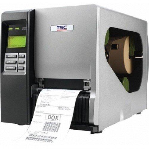Máy in mã vạch TSC TTP 346MU