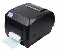 Máy in mã vạch Xprinter XP500B