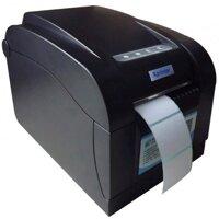 Máy in mã vạch Xprinter HTP-51T