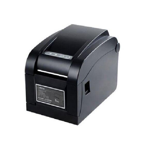 Máy in mã vạch Xprinter HTP-52T