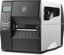 Máy in mã vạch Zebra ZT230 (ZT-230)