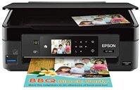 Máy in màu đa năng Epson XP-440