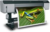 Máy in màu khổ rộng Epson Stylus Pro GS6000