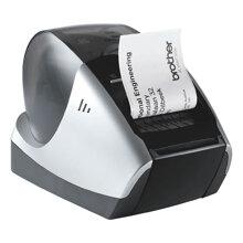Máy in nhãn Brother P-Touch QL570 (QL-570)