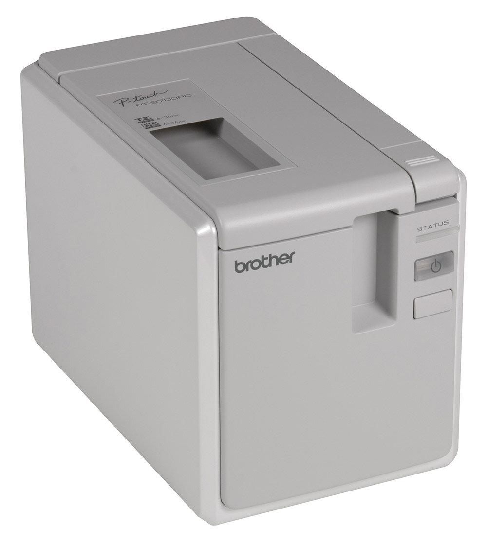 Máy in nhãn Brother PT9700PC (PT-9700-PC)